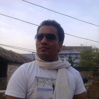 Fotos de Narendra Tanwar