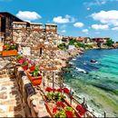 Bulgaria Roundtrip's picture