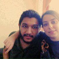 can sakaryali's Photo