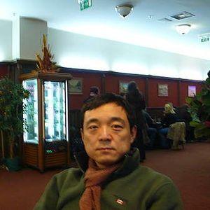 Ian Liu's Photo