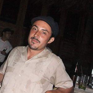 Rodrigo Cánovas's Photo