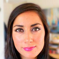 Karen Martinez's Photo