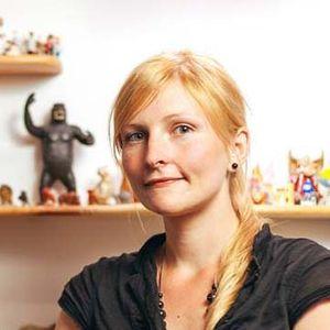 Barbora Petránková's Photo