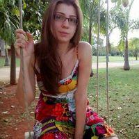 Samara Dias's Photo