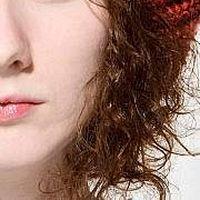 Marie Valcharova's Photo