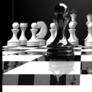 Torneo de ajedrez Cs Mty's picture