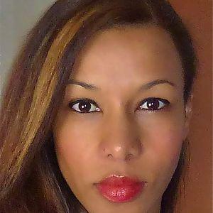 Sandra Evui Ntutumu's Photo