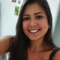 Isabela Melo's Photo