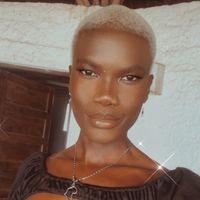 Joyce  Akinyi's Photo