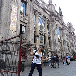 Maritha Perez's Photo