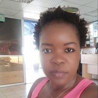 Sanora Beatrice's Photo