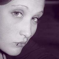 Johanna Kreckler's Photo