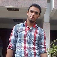 abobakr mohammad's Photo