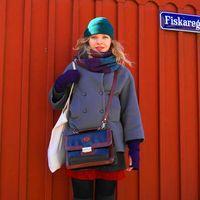 Karolina Kliszewska's Photo