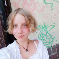 Klara Manske's Photo