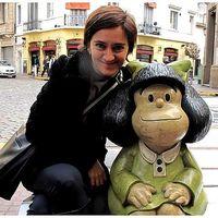 Gisele teixeira's Photo