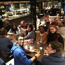 Vienna BlaBla Language Exchange (7:30pm / 10:30pm)'s picture