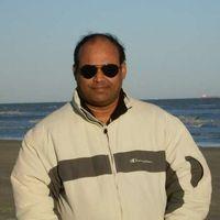 Фотографии пользователя Mehmud Karim