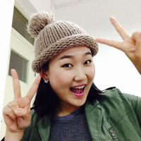 MinYoung Lee's Photo