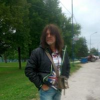 Miroslav Avakumovic's Photo