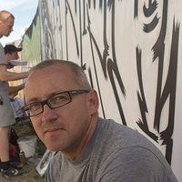 Novák Péter János's Photo