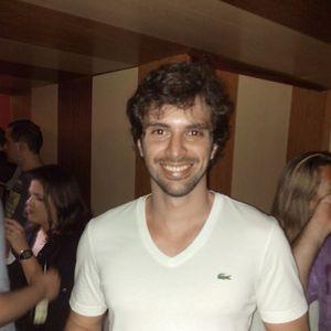David Vieira's Photo