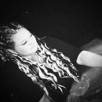 Карина Зима's Photo