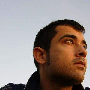 Luis Felipe's Photo