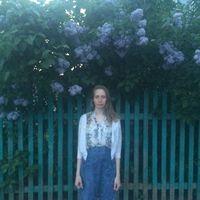 Fotos von Anastasiya