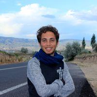 Zdjęcia użytkownika Younis  Tarawa