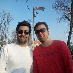 Bahadir Tosun's Photo