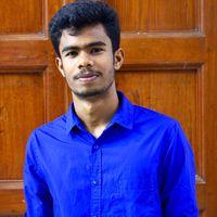 Karthick  Ka's Photo