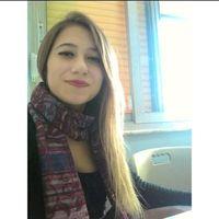 Damla Solmaz's Photo