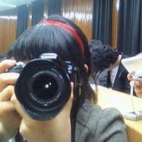 Jo Min Kyeong's Photo