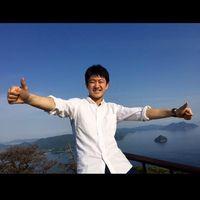 Takuto Hasegawa's Photo