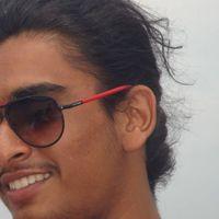 Jaskaran Anand's Photo