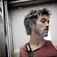 Leonardo Arrata's Photo