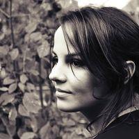 Corina van Dijk's Photo