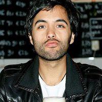Alejandro Mayorga's Photo