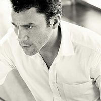 Robin Jerabek's Photo
