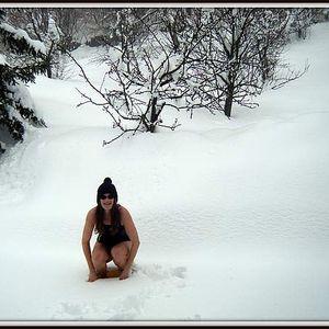 Kristina Verbole's Photo