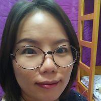 Tara CHOI's Photo