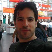 Avner Had's Photo