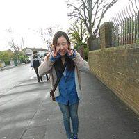 JiYeon Song's Photo