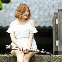 민아 김's Photo