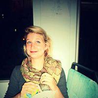Sophia Karwinkel's Photo