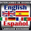 20º Language Exchange, by Daniel MeVa Network's picture