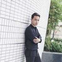 Cuong Nguyen's Photo