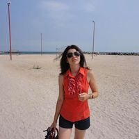 Tiliban Narcisa-Elena's Photo