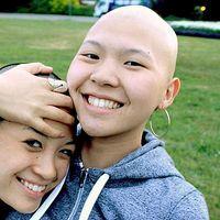 The_Van_Sisters_Dreamteam's Photo